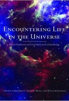 encountering-life-in-the-universe.jpg