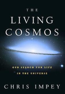 the-living-cosmos.jpg