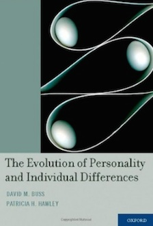 the-evolution-of-personality-and-individual-differences.jpg