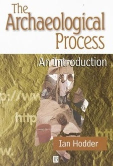 the-archaeological-process.jpg