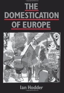 the-domestication-of-europe.jpg
