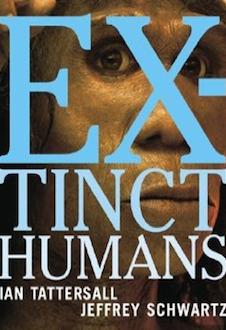 extinct-humans.png