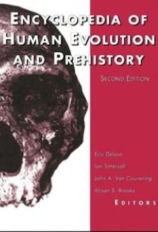 encyclopedia-of-human-evolution-and-prehistory.jpg