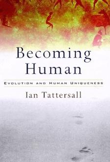 becoming-human.png