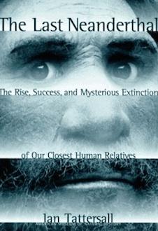 the-last-neanderthal.jpg