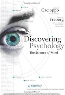 discovering-psychology.jpg