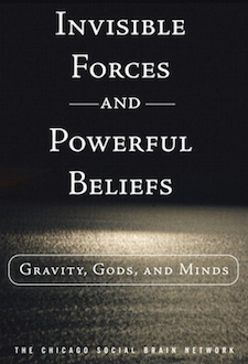 invisible-forces-and-powerful-beliefs.png