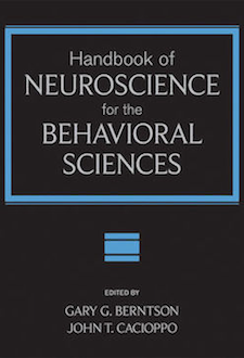 handbook-of-neuroscience-for-the-behavioral-sciences.png