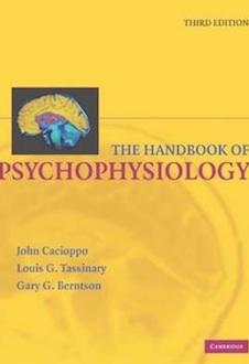 the-handbook-of-psychophysiology.jpg