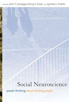 social-neuroscience-people-thinking-about-thinking-people.jpg