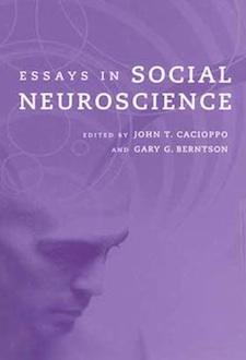 essays-in-social-neuroscience.jpg
