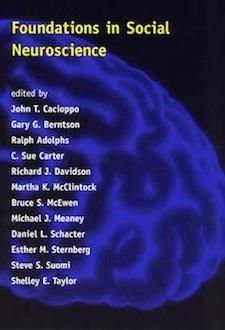 foundations-in-social-neuroscience.jpg