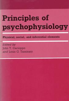 principles-of-psychophysiology.png