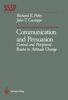 communication-and-persuasion.jpg