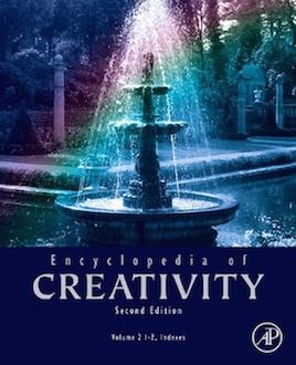 encyclopedia-of-creativity.jpg