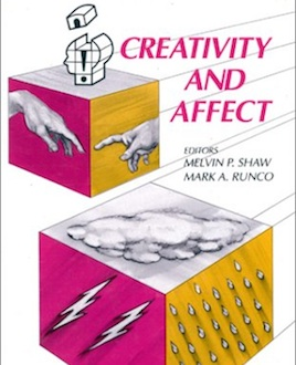 creativity-and-affect.jpg