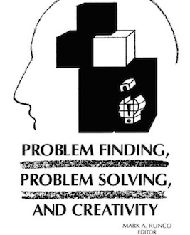 problem-finding-problem-solving-and-creativity.jpg