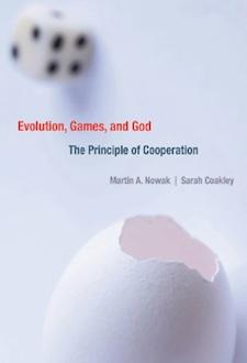 evolution-games-and-god.jpg