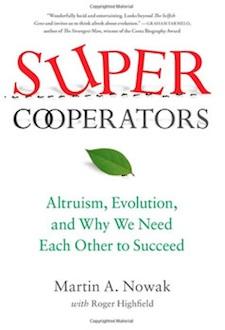 supercooperators.jpg