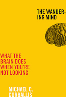 the-wandering-mind.png