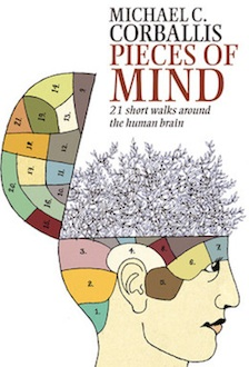 pieces-of-mind.jpg