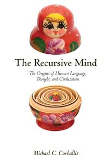 the-recursive-mind.jpg