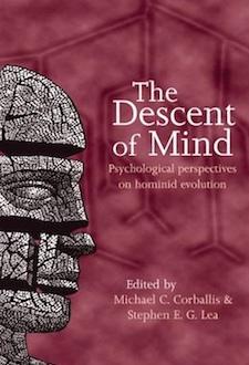 the-descent-of-mind.jpg