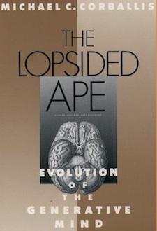 the-lopsided-ape.jpg