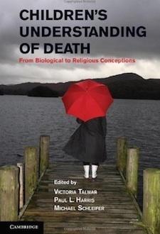 childrens-understanding-of-death.jpg