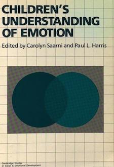 childrens-understanding-of-emotion.jpg