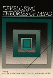developing-theories-of-mind.jpg