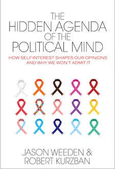 the-hidden-agenda-of-the-political-mind.jpg