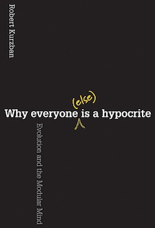 why-everyone-else-is-a-hypocrite.jpg
