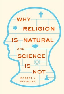 why-religion-is-natural-and-science-is-not.jpg