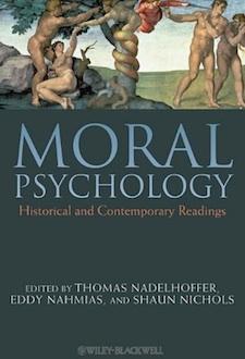 moral-psychology.jpg