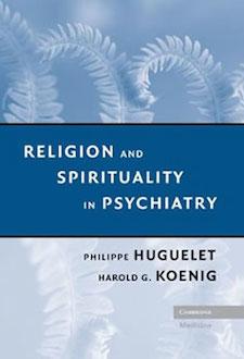 religion-and-spirituality-in-psychiatry.jpg