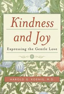 kindness-and-joy.jpg