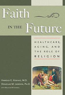 faith-in-the-future.jpg