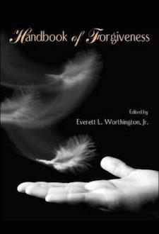 handbook-of-forgiveness.jpg