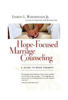 hope-focused-marriage-counseling.jpg