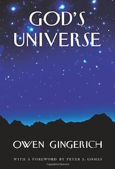 gods-universe.jpg