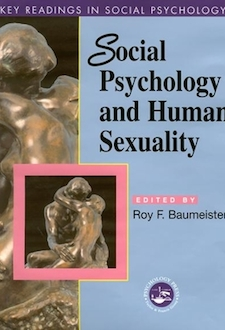 social-psychology-and-human-sexuality.jpg