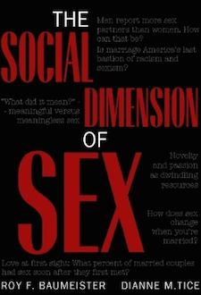 the-social-dimension-of-sex.jpg