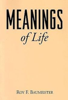 meanings-of-life.jpeg