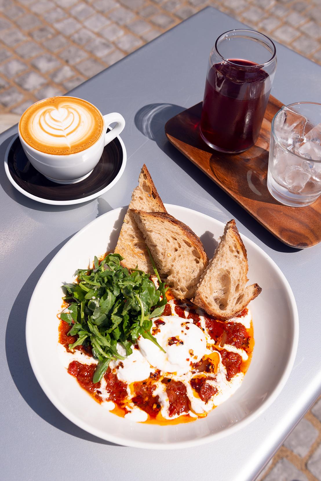 Cafe-Reveille_11.jpg