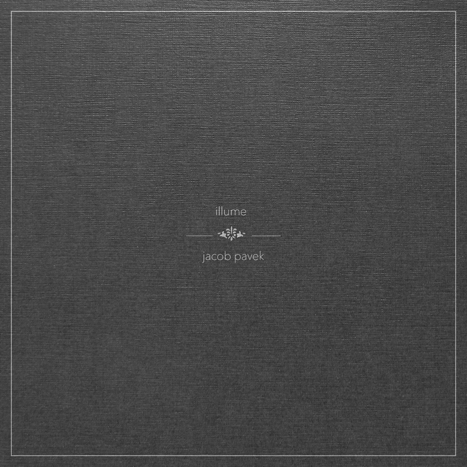 Illume Album Cover.jpg