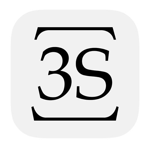 AppIcon_ThirdSpace_SaraMeghdari.jpg