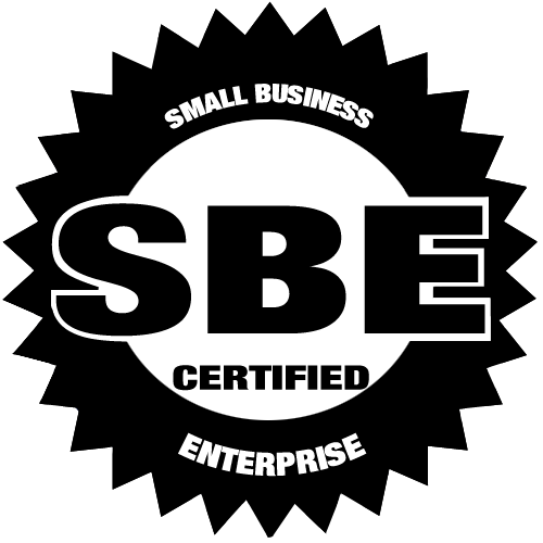 SBE LOGO.png