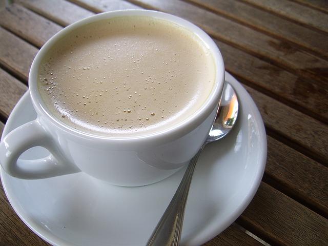 cup-20973_640.jpg
