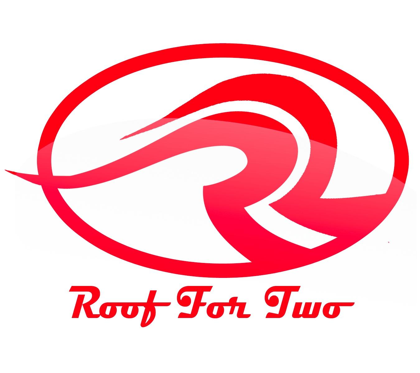 RF2 Red Logo.jpg